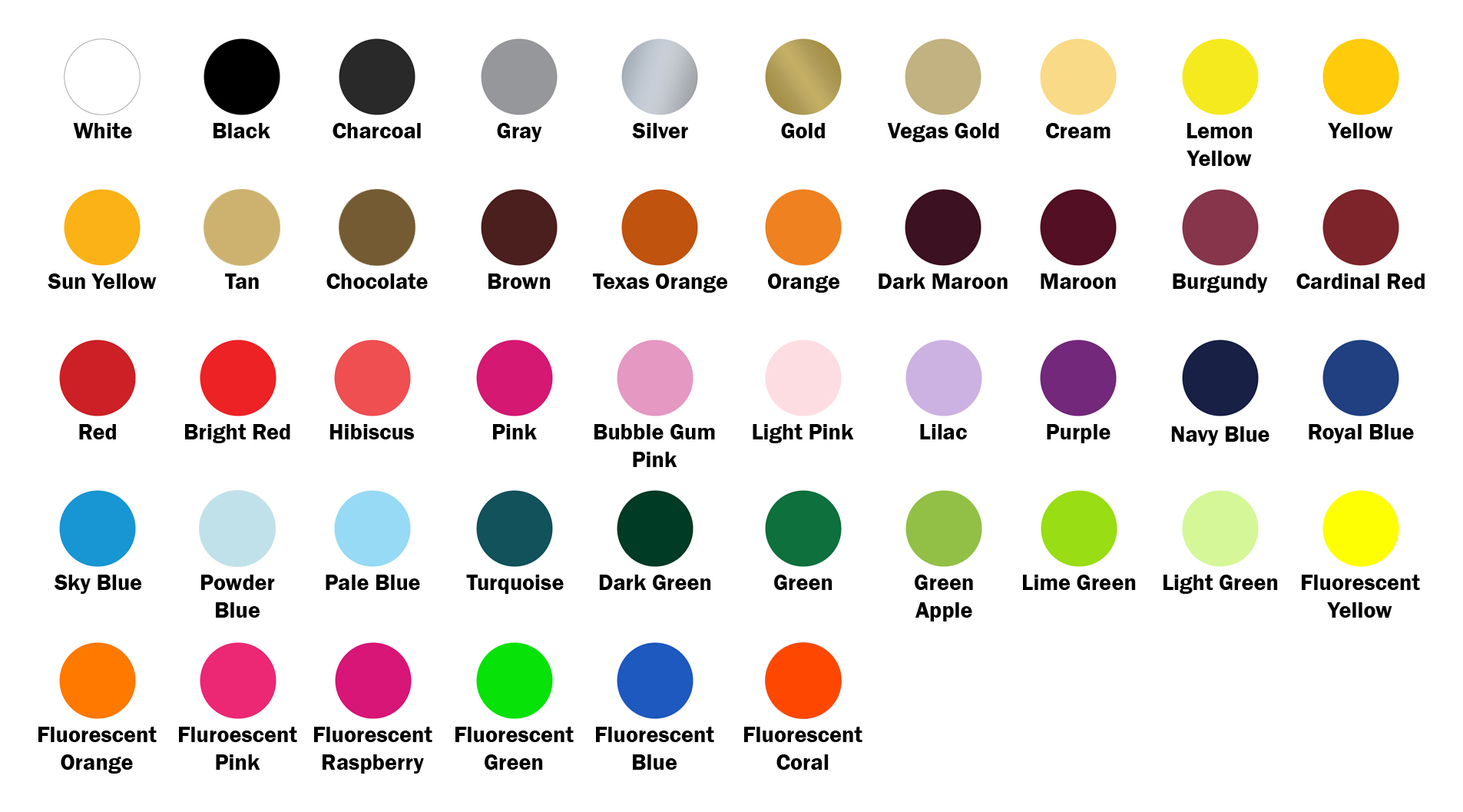 476fd7ed Full Colour Vinyl T Shirt Printing   Top Mode Depot